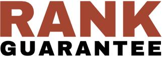 Rank Guarantee